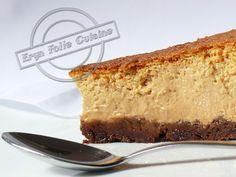 cheesecake_caramel5