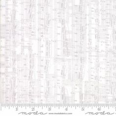 Compositions Musical notes in white from the Compositions
