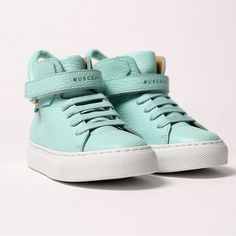 Buscemi Toddlers Buscemi, Coming Soon, Baby Kids, Baby Shoes, Toddlers, Sneakers, Accessories, Hairstyles, Princess