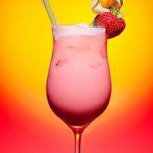 Strawberry Julius Recipe - http://myrecipesnetwork.com/strawberry-julius-recipe/