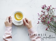 Did you know that drinking warm lemon water everyday can help you lose weight and has other health benefits. Check out these reasons to add it to your day. Weight Loss Tea, Fast Weight Loss, Healthy Weight Loss, How To Lose Weight Fast, Fat Fast, Lose Fat, Losing Weight, Weight Gain, Beauty Habits