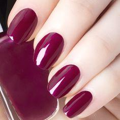 Inglot Cosmetics O2M Breathable Nail Enamel 638