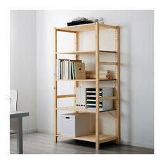 18 Best Nyc Bookcase Bookshelf Images Shell Bookcase Living Room