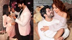 Burak Özçivit & Neslihan Atagul Beautiful Tv Couple Of All Time