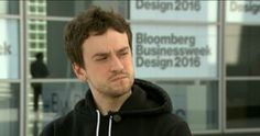 Comma.ai pulls out of US after receiving NHTSA Special Order     - Roadshow  Roadshow  News  Car Industry  Comma.ai pulls out of US after receiving NHTSA Special Order  Enlarge Image  Being a Silicon Valley disruptor doesnt excuse you from federal safety standards.                                             Bloomberg screengrab via Andrew Krok/Roadshow                                          Nobody likes dealing with US federal regulations but a great many companies suck it up and do it…