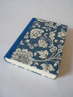 Florentine & decorative papers - immaginacija handmade stationery - Picasa Web Albums