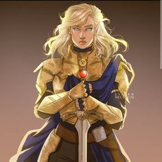 Throne Of Glass Characters, Throne Of Glass Fanart, Throne Of Glass Series, Book Characters, Crown Of Midnight, Empire Of Storms, Dungeons And Dragons, Animal Crossing, Princess Zelda