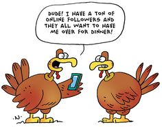 Thanksgiving Jokes Humor for this Thanksgiving. Get the Thanksgiving Turkey Jokes full of sarcasm and witticism, Funny Thanksgiving Jokes for kids to have fun this Thanksgiving.