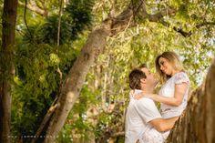 PRÉ-WEDDING - Marcela e Júnior - Jaguaribe-Ce
