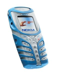 Phone Icon, Retro Futurism, Graphic Design Typography, Graphic Art, Blue Aesthetic, Vaporwave, Cybergoth, App Icon, Homescreen