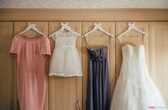 Wedding Flower Girl Dresses, Dress Wedding, Wedding Bride, Wedding Shoes, Bridal Dresses, Wedding Flowers, Wedding Day, Bridesmaid Dresses, Creative Wedding Ideas