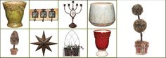 http://carolynsg.athome.com  great items for your home...