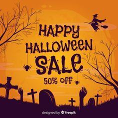 Halloween Vector, Halloween Sale, Halloween Fashion, Halloween Night, Halloween Gifts, Halloween Designs, Happy Halloween Banner, Free Hand Drawing, Vector Free