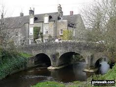 Baslow - Google Search Google Search, Places, Lugares