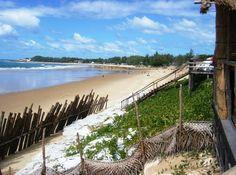 beach in Mozambique Beach Resorts हमारे ब्लॉग का उपयोग अधिक जानकारी Beach Camping, Beach Fun, Mozambique Beaches, Coral Garden, Tourism Website, Water Activities, Paradise Island, Destin Beach, Holiday Destinations