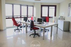 Ad Hoc, Corner Desk, Furniture, Home Decor, Porto, Corner Table, Interior Design, Home Interior Design, Arredamento