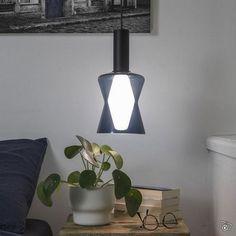 Sconces, Wall Lights, Lighting, Home Decor, Eggs, Chandeliers, Appliques, Decoration Home, Room Decor