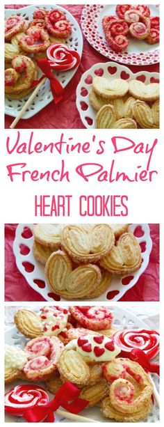 1438 Best Valentine S Day Ideas And Food Images In 2019 Valentine