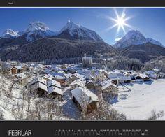 Edizioni A. Milani, Mount Everest, Mountains, Nature, Travel, Fotografia, Calendar, Naturaleza, Trips