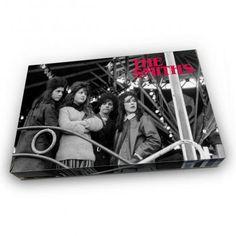 The Smiths - Complete (Deluxe Boxset) | rhino.com