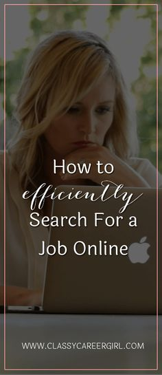 Rockin\u0027 Job Search Course Career advice, Cover letter example and