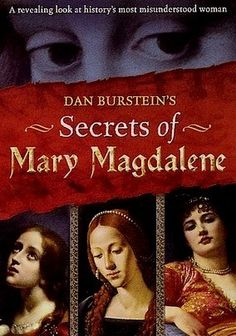 Thanks in large part to the best-selling novel The Da Vinci Code -- which purports that Mary Magdalene was Jesus Christ's wife -- she's never been a more compelling figure. In this riveting documentary, religious scholars contribute their insights.