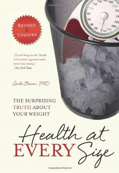 Health At Every Size: The Surprising Truth About Your Weight by Linda Bacon http://www.amazon.com/dp/1935618253/ref=cm_sw_r_pi_dp_rV2-tb0NRWV3H