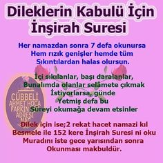This post was discovered by Aynur Çalişkan. Discover (and save!) your own Posts on Unirazi. Dua In Urdu, Love In Islam, Religion, Allah Islam, Sufi, Prayers, Instagram, Islamic Dua, Islamic Quotes
