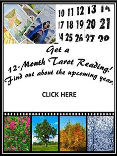 A tarot card spread is a method by which a tarot card reader physically lays out or places the cards on the table and then interprets the card meanings for the querent. Not only are there many diff… Tarot Card Spreads, Tarot Cards, Psychic Abilities Test, Free Tarot Reading, Free Reading, Positive Personality Traits, Recurring Dreams, Card Reading, Reading Room