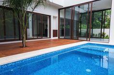 BuyPlaya Real Estate Advisors — Fabulous Family Home in Selvamar