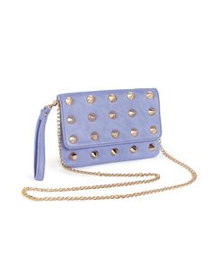 Sweet Spikes Purse - 2020AVE #spikes #purses #bag