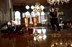 Mariage intime à l'étranger #mariage #venise #demande