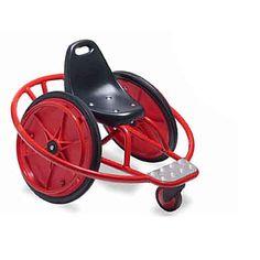 Tienda   bicicletasytriciclos.com