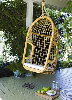 ... etc. on Pinterest  Rocking chairs, Wicker rocking chair and Rockers