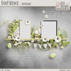 meldesigns_confidence_pvqp