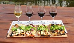 25 Places to Enjoy Cheese and Wine Tasting in Stellenbosch Cheese And Wine Tasting, Wine Cheese, Food Plating, Mozzarella, Cobb Salad, Meals, Ethnic Recipes, Farms, Places