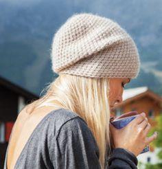 46 Beste Afbeeldingen Van Haken En Breien Tutorials Crochet En