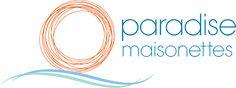 Booking | Paradise Maisonettes