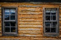 """""""So their first summer on the prairie went, work and more work, although neither of them flagged for longer than a second, in love with this strange new landscape and each other, and the promise of a prosperous future if they could just accomplish all that lay before them.""""  Photograph: """"Old Settlers"""" by Glen Pope is licensed under CC BY-NC-SA 2.0 One Summer, Photograph, Landscape, Future, Rose, Outdoor Decor, Photography, Future Tense, Pink"""