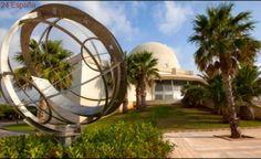El Planetari dinamiza el verano con la cultura