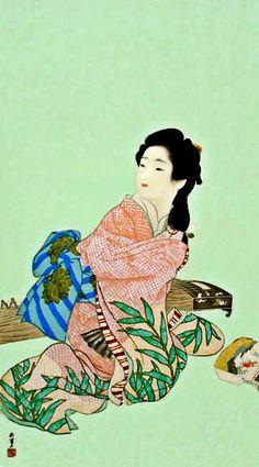 -Musumefubuki-Shouen Uemura