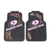 mossy oak - Walmart.com
