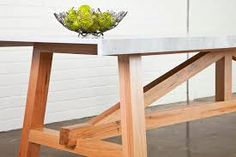 Image result for truss table