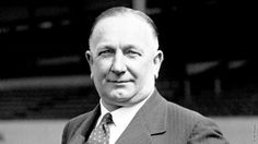 Herbert Chapman - Overview When Henry Norris decided that Arsenal needed a new manager in the summer of 1925, he could never have anticipated the impact of his next appointment. Herbert Chapman, who had won the FA Cup and two Division One titles with Huddersfield Town in the early Twenties, agreed to join the Gunners in the summer of 1925.