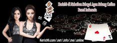 Keris99 di Nobatkan Sebagai Agen Sakong Online Resmi Indonesia - Judi Cepat Kaya.  http://judicepatkaya.com/keris99-di-nobatkan-sebagai-agen-sakong-online-resmi-indonesia  #judicepatkaya #poker #domino99 #capsasusun #aduq #bandarq #bandarpoker #sakong #info #keris99