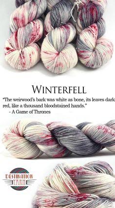 WIN-055 10 x Knitting Yarn Wool Acrylic 8 Ply 100g Orange 100/% Brand New