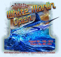 The White Marlin Open, The World's Largest Billfish Tournament, located in Ocean City, Maryland every August. Fishing Tv, Fishing Videos, Fishing Magazines, Fishing Tournaments, Ocean City Md, Offshore Fishing, Chesapeake Bay, Beach Town, Worlds Largest