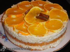 Érdekel a receptje? Puding, Cheesecake, Tej, Cukor, Sweet, Food, Candy, Cheese Pies, Cheesecakes