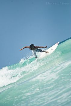 Surf! | Flickr - Photo Sharing!
