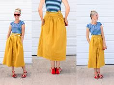 the-Anywhere-Skirt-for-women-and-teens.jpg 2,000×1,506 pixels